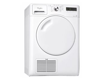 Urgent Safety Notice - Hotpoint Tumble Dryer